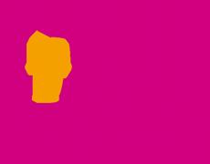 茨城県のレディース探偵社 | 浮気調査専門の探偵事務所/興信所 | 1時間1,500円~の安心調査
